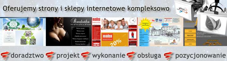 bf1503ead6a848 ns Częstochowa - Informacja Gospodarcza Arsyl Częstochowa, Wrzosowa ...