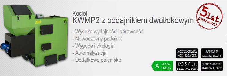 a6b3fc7e23433 e i r - Informacja Gospodarcza Arsyl Częstochowa, Kłobuck, Chynów ...