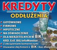 756e58ecaf 42-200 Częstochowa - Informacja Gospodarcza Arsyl Częstochowa