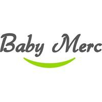 fbb0278c456883 Sprzedaż wózków dziecięcych i artykułów dla dzieci. Produkcja wózków dla  dzieci